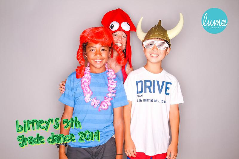 Birney's 5th Grade Party-242.jpg
