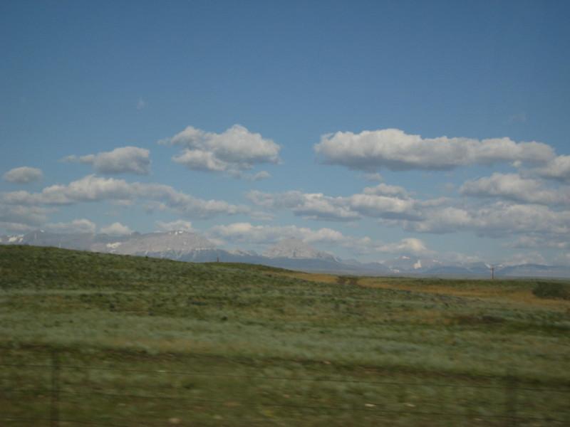 2008-07-24-YOCAMA-Montana_1836.jpg