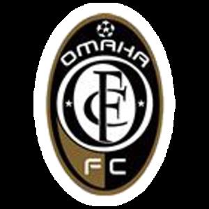 Gu13 - Omaha FC