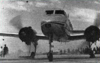EXT 914 - Karl.JPG