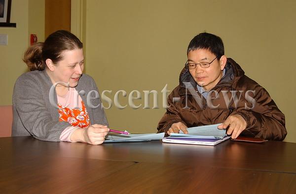 01-28-14 NEWS Teaching English
