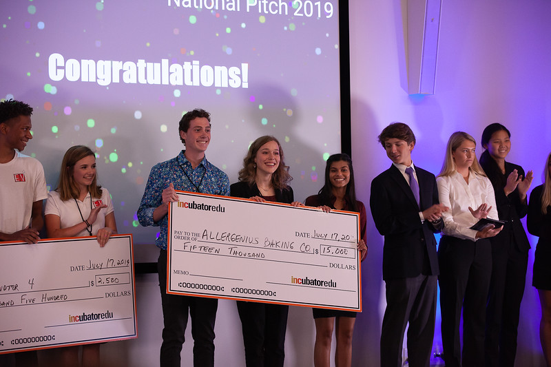INCUBATOR PITCH (52 of 79).jpg