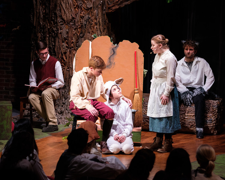 2018-03 Into the Woods Performance 1072.jpg