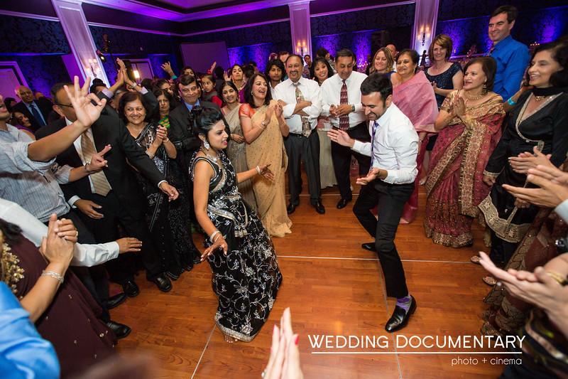 Rajul_Samir_Wedding-1300.jpg