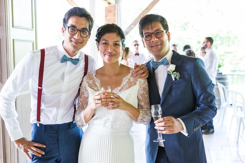 Paris photographe mariage 499.jpg
