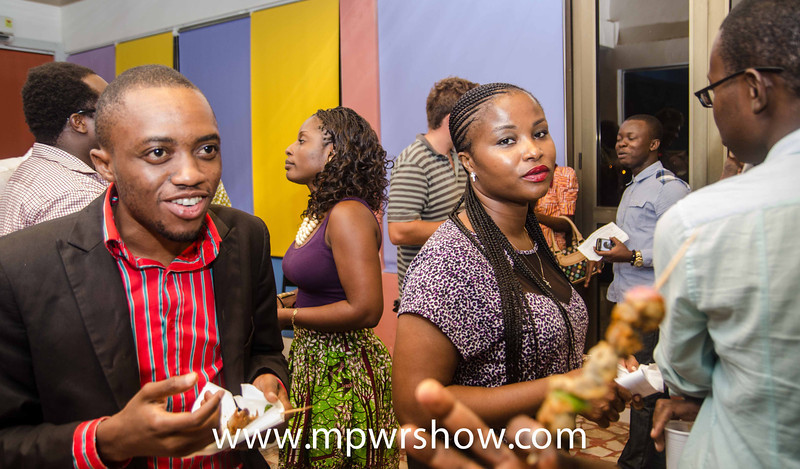 MpwrShow-40.jpg