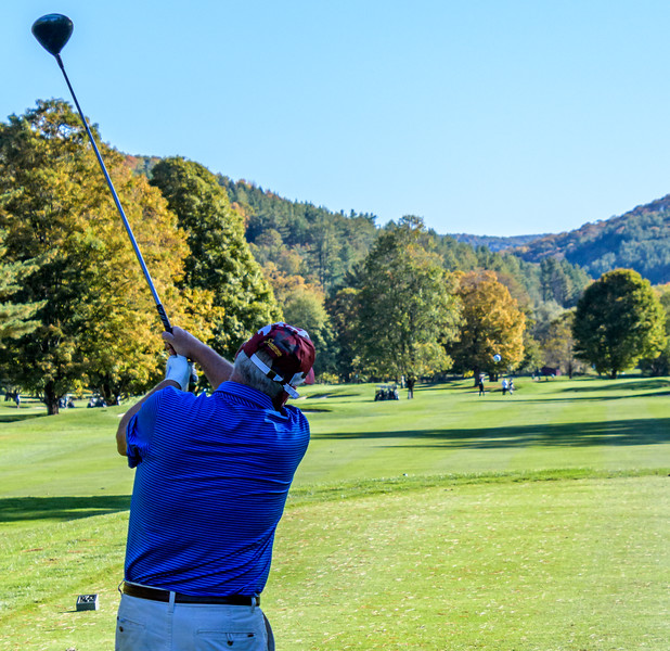 2019 Zack's Place Golf Tournament -_5004419.jpg
