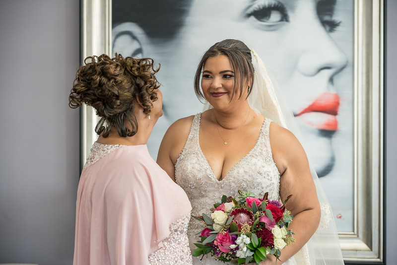 Before the Ceremony (240 of 308).jpg
