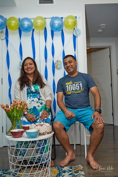 Subash Birthday celebration 67.jpg