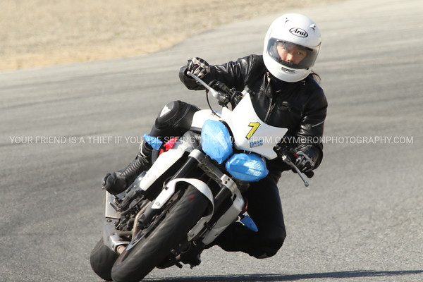 1 White Helmet