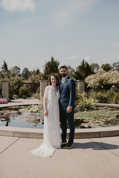 Bride and Groom-6.jpg