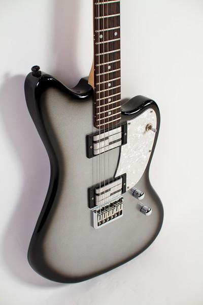 Fat Cat Guitars-124.jpg