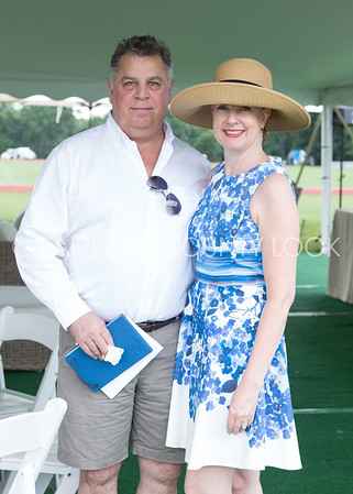 2017-06-18 Greenwich LOOK VIP at Polo