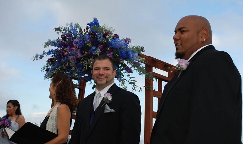 Wedding (8 of 65).jpg