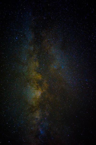 Death Valley-597.jpg