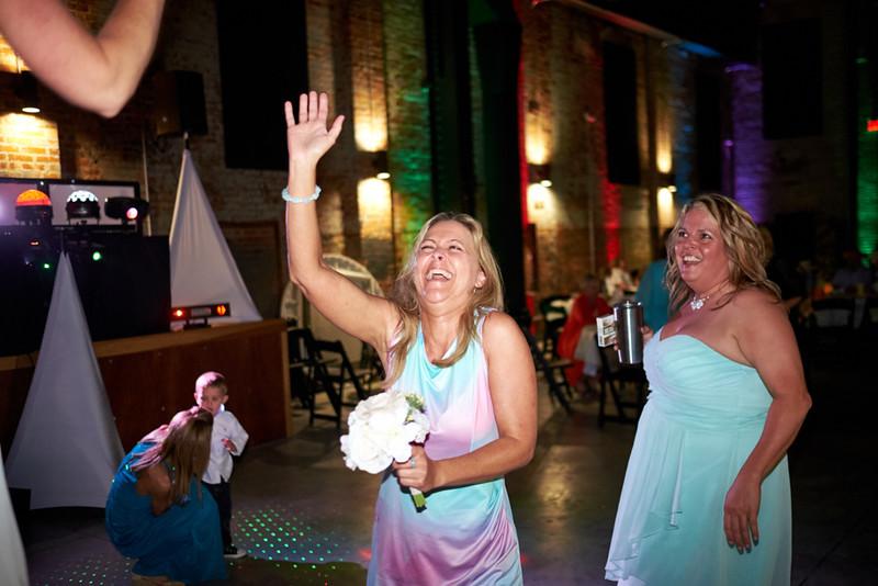 Butler_Wedding_Photography_The_Millbottom_Jefferson_City_MO_-38.jpg