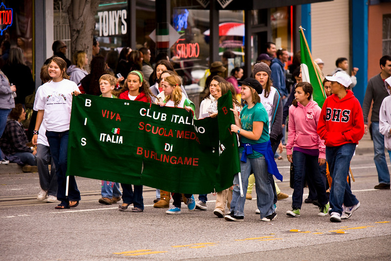 Club_Italiano_IMG_2448.JPG