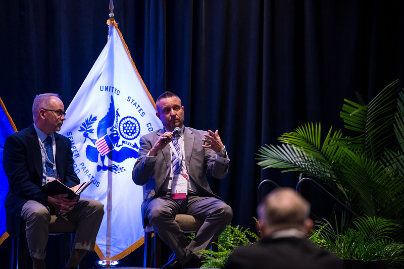 DCUC Confrence 2019-451.jpg