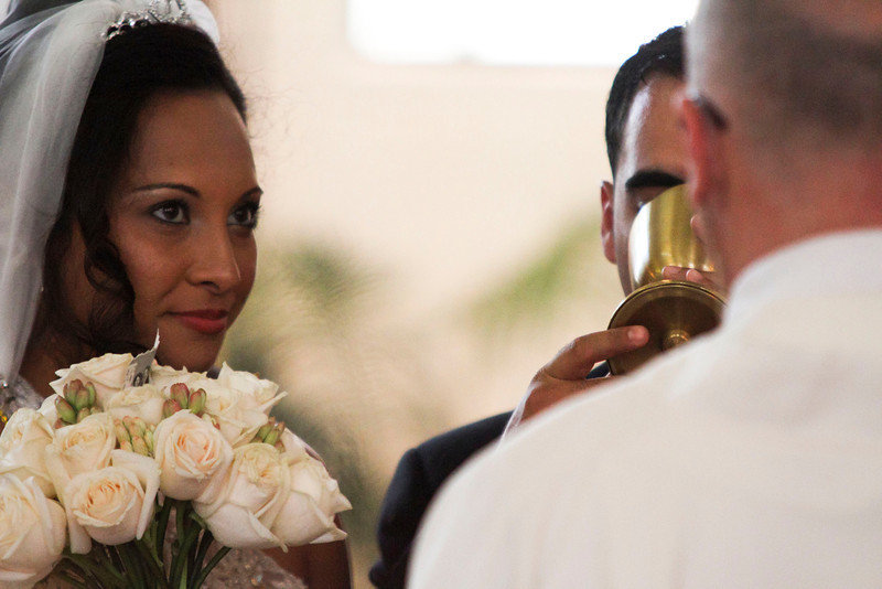 dmartinez-20111001-reyeswedding-0138.jpg