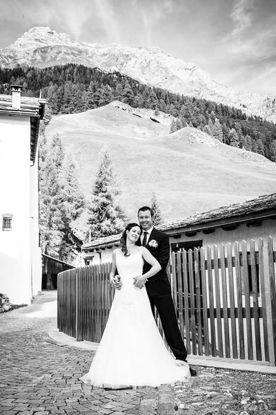 Hochzeit-Martina-und-Saemy-8239.jpg