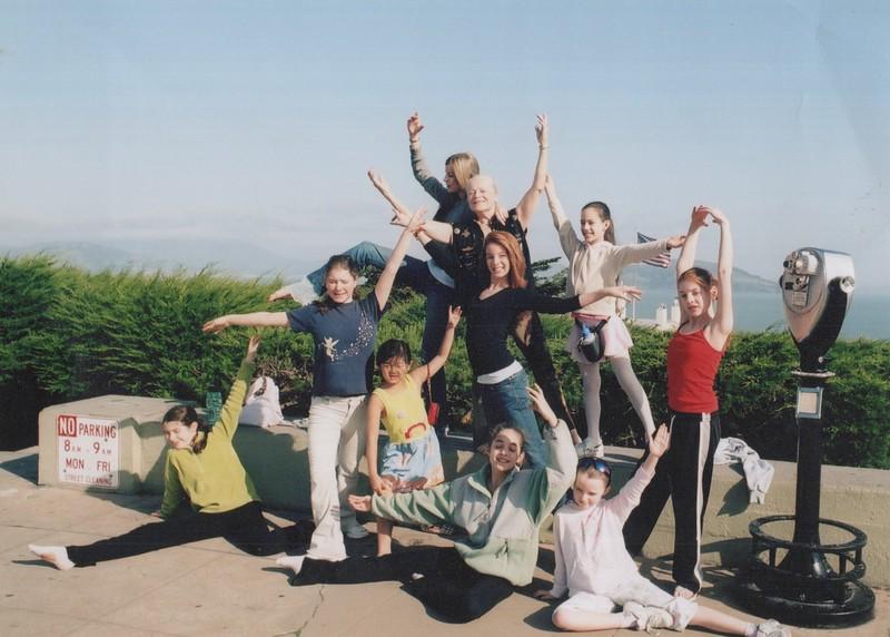 Dance_1974.jpg