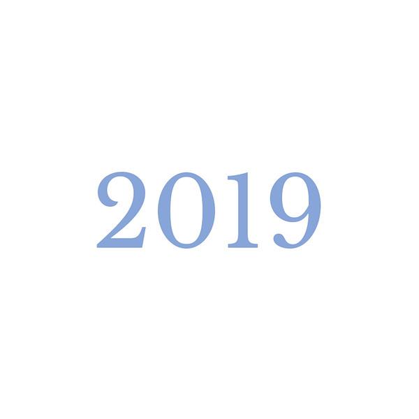 2019b.jpg