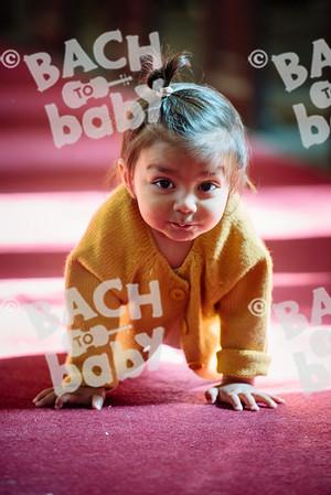 © Bach to Baby 2017_Alejandro Tamagno_Covent Garden_2017-09-09 040.jpg