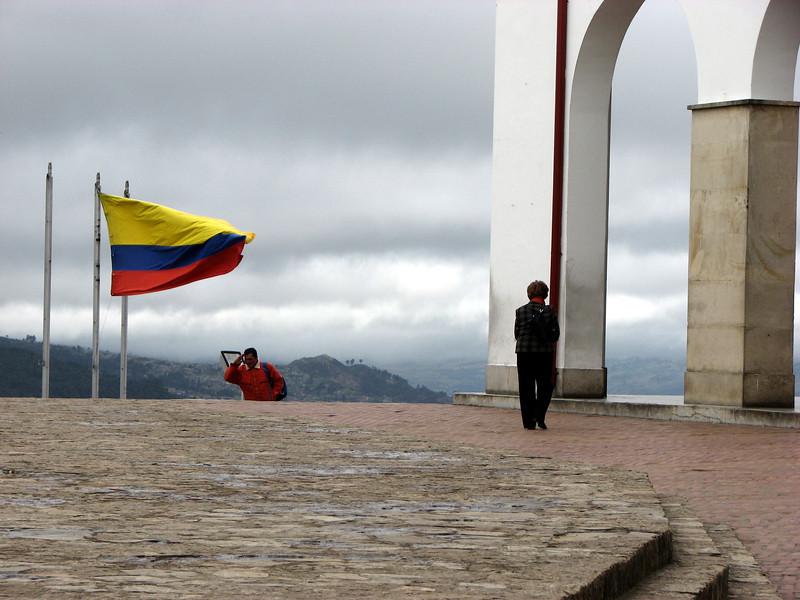 Colombia 055.JPG