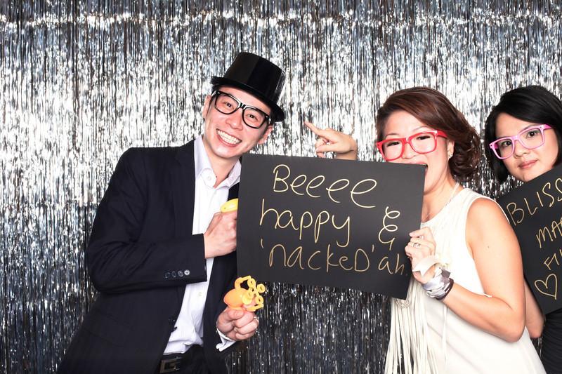 Glenn&Leanne 643.jpg