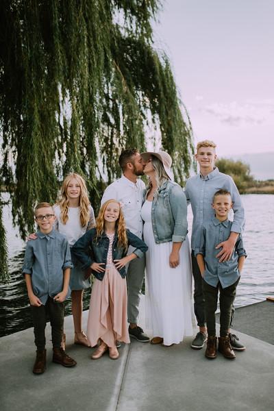Hillfamily-61.jpg