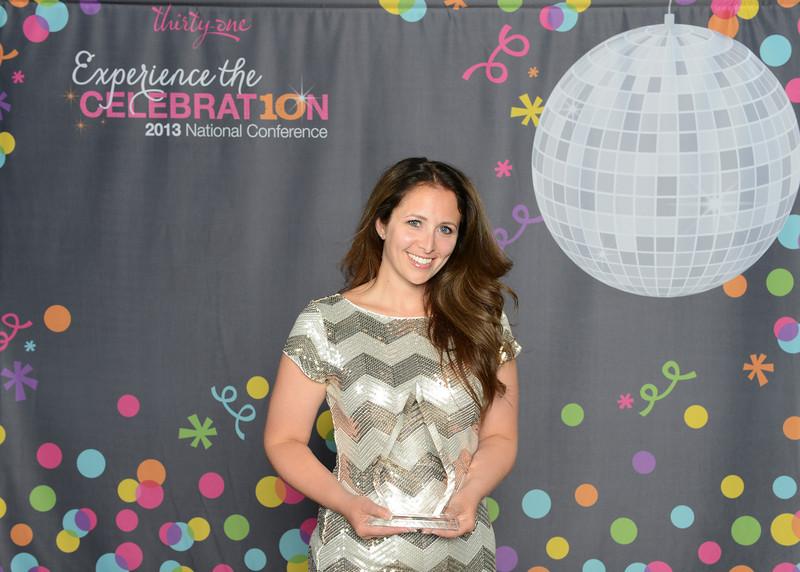 NC '13 Awards - A2-020.jpg