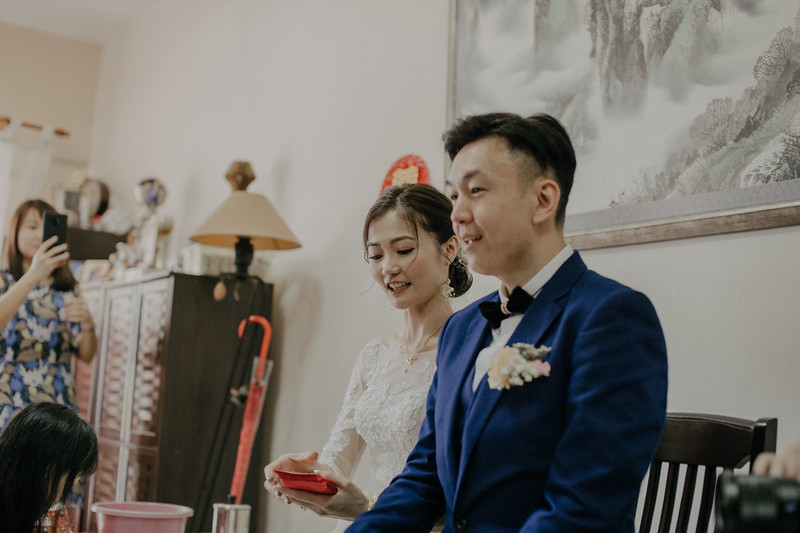 Choon Hon & Soofrine Morning Section-735.jpg