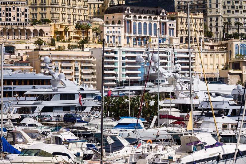 Monte-Carlo-130331-010.jpg