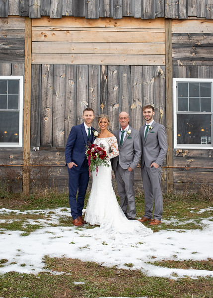 Blake Wedding Family-82.jpg