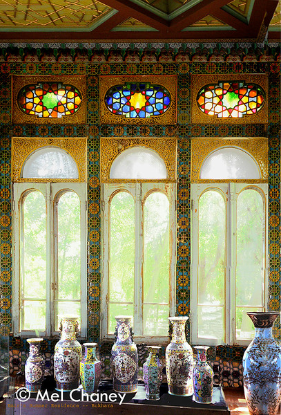 No. 2 Emir's Vases 6 x 10  P7260509_MDC.jpg