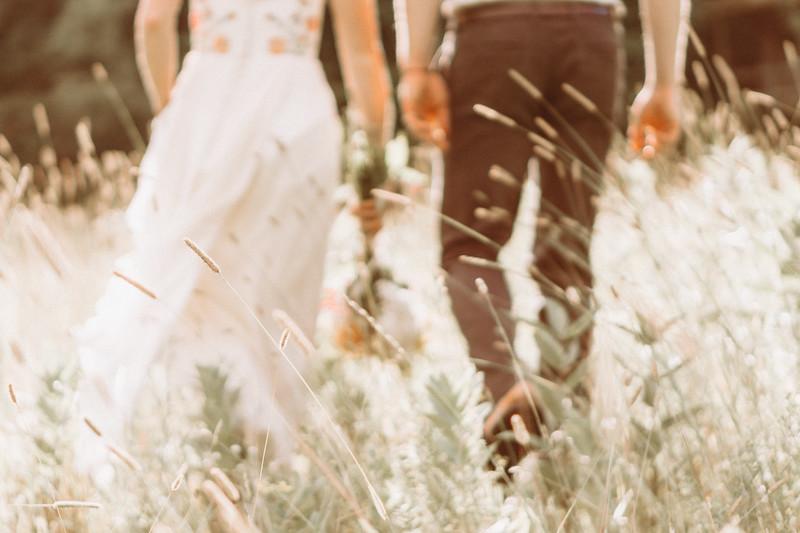 Adirondacks Lake Placid Saranac Lake Rustic Summer Wedding 0062.jpg