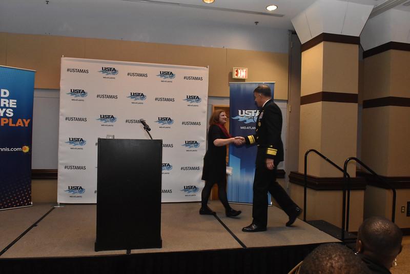 2015 USTA Mid-Atlantic Annual Meeting (376).JPG