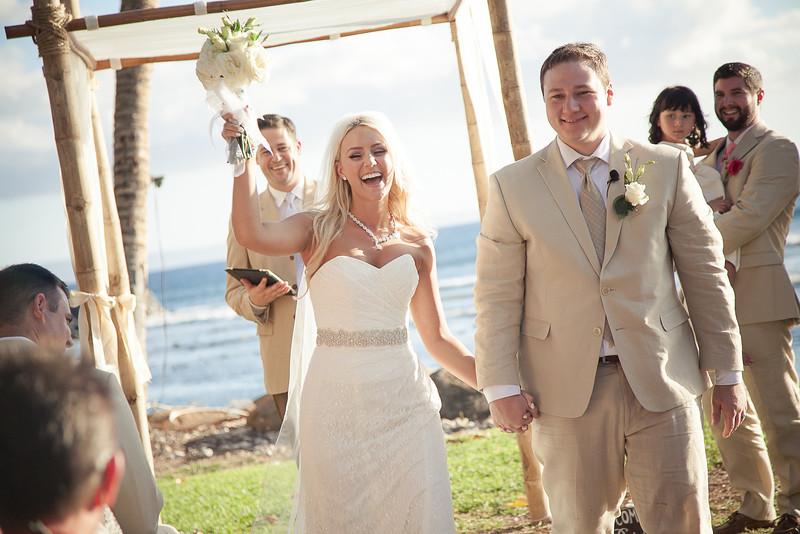 11.06.2012 V&A Wedding-478.jpg