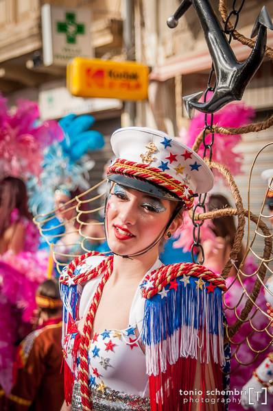 carnival13_nadur-0130.jpg