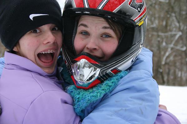 2006-02-Winter Sports
