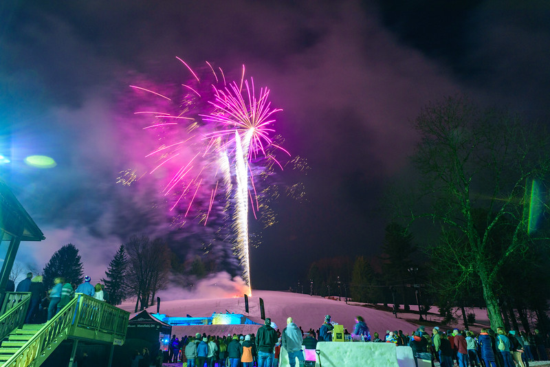 Mid-Season-Party_1-28-18_Snow-Trails-4134.jpg