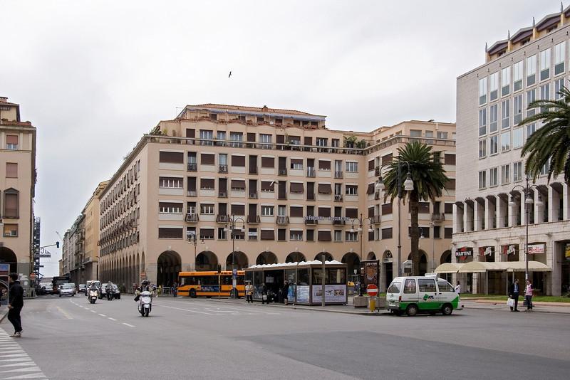 Livorno Street.jpg
