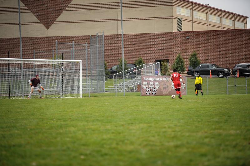 10-27-18 Bluffton HS Boys Soccer vs Kalida - Districts Final-378.jpg