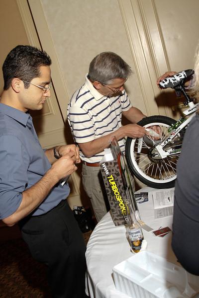 HP Bike Build - 142.jpg