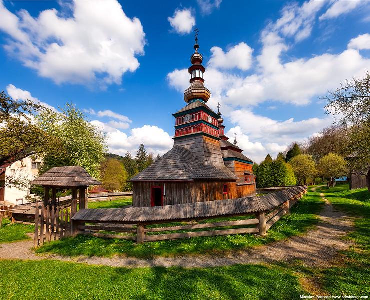 Bardejovske-Kupele-IMG_9683-web.jpg