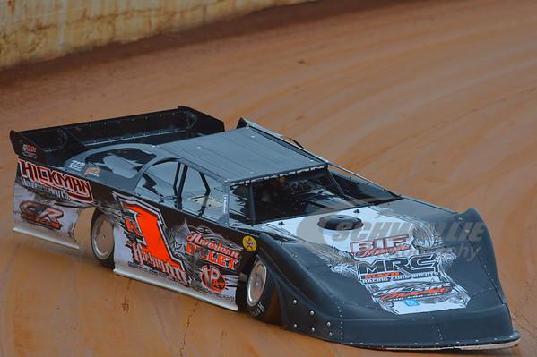 411 Motor Speedway (TN) 1/1