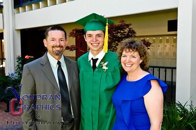 2013-0519 Daniel Graduation