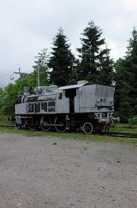 SZ steam