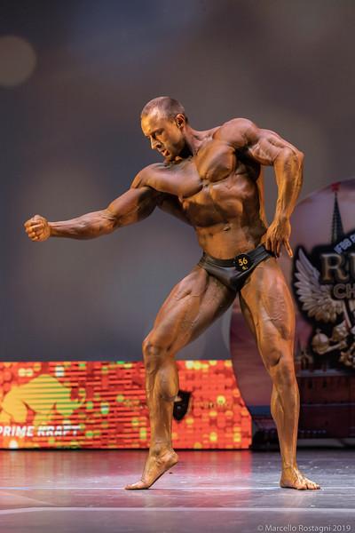 2nd Place 56 Артём Сергеевич Дзюба