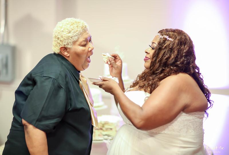 Cassandra and Felecia Wedding-245.jpg